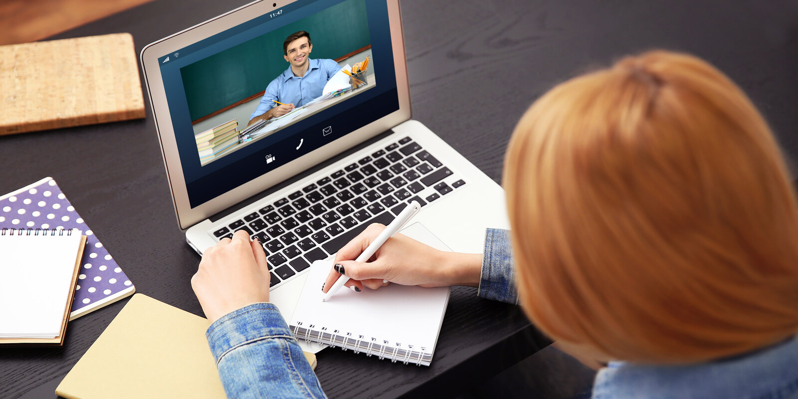 What Is An Online Tutor Job And How To Get One Flexjobs