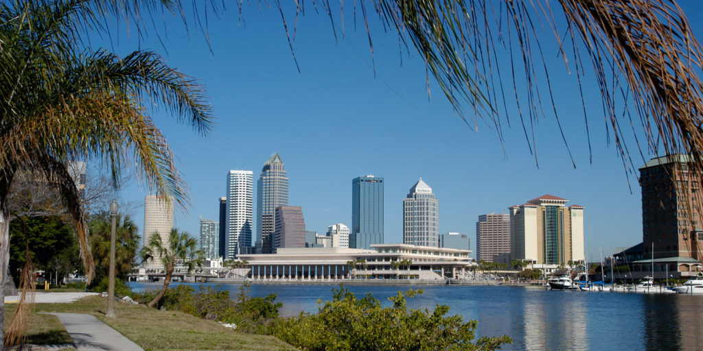 jobs hiring in Tampa, FL. Browse jobs and apply online. Search to find your next job in Tampa.