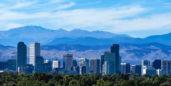 Exploring remote jobs in Denver, Colorado