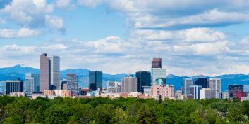 Denver-based companies hiring for flexible jobs.