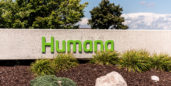 Humana, one of the companies for people who are into diet and wellness.