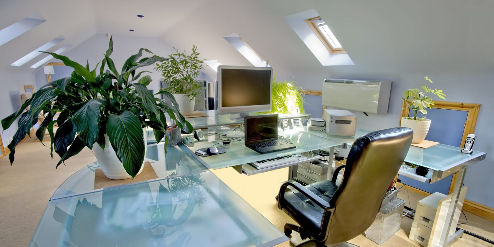 Setting Up Your Workspace According to Your Myers-Briggs Personality