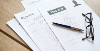 resumes for correctly formatting your resume - Formatting Resume