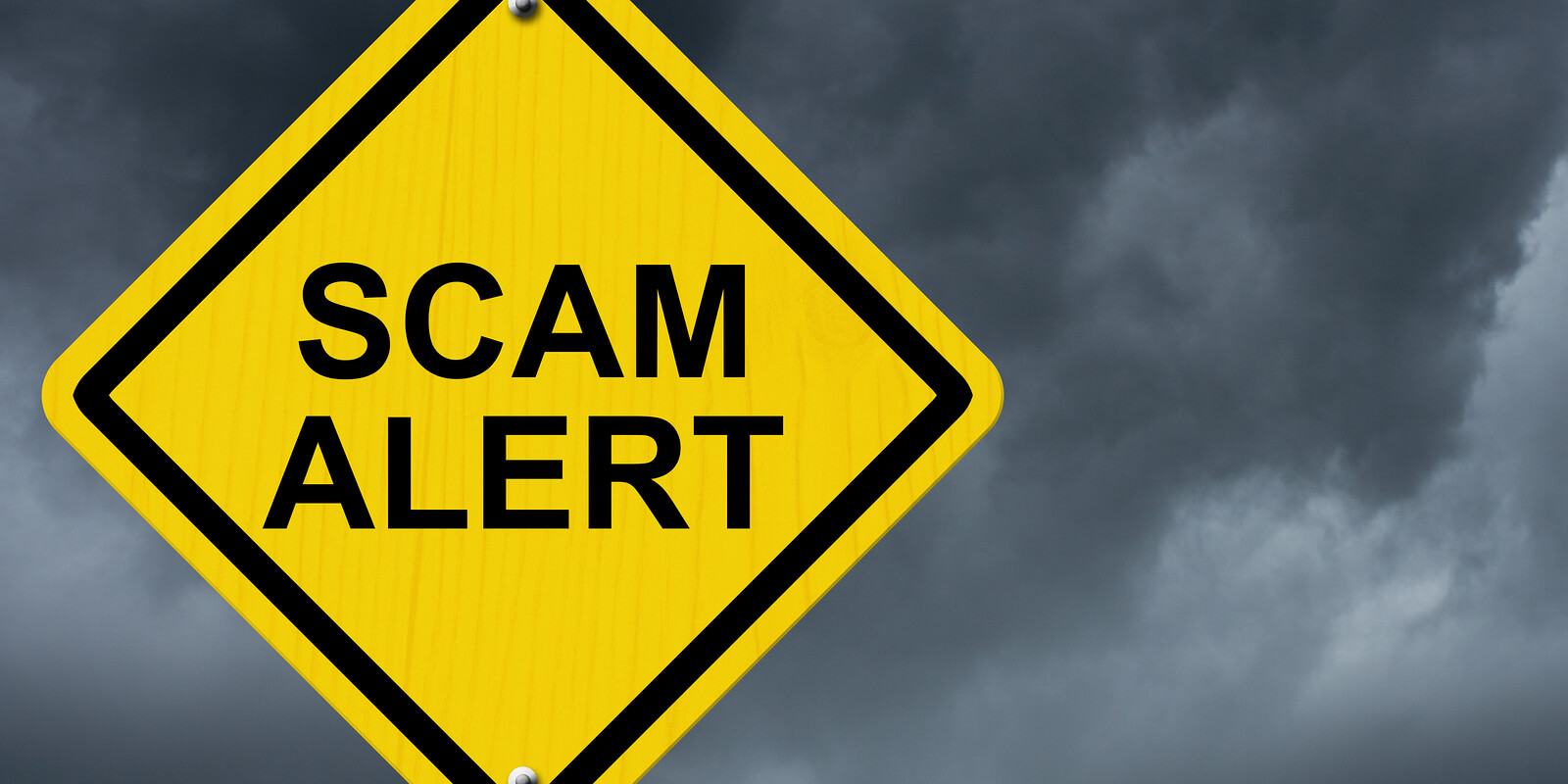 Beware of This Increasingly Common Job Scam Using FlexJobs\' Name ...