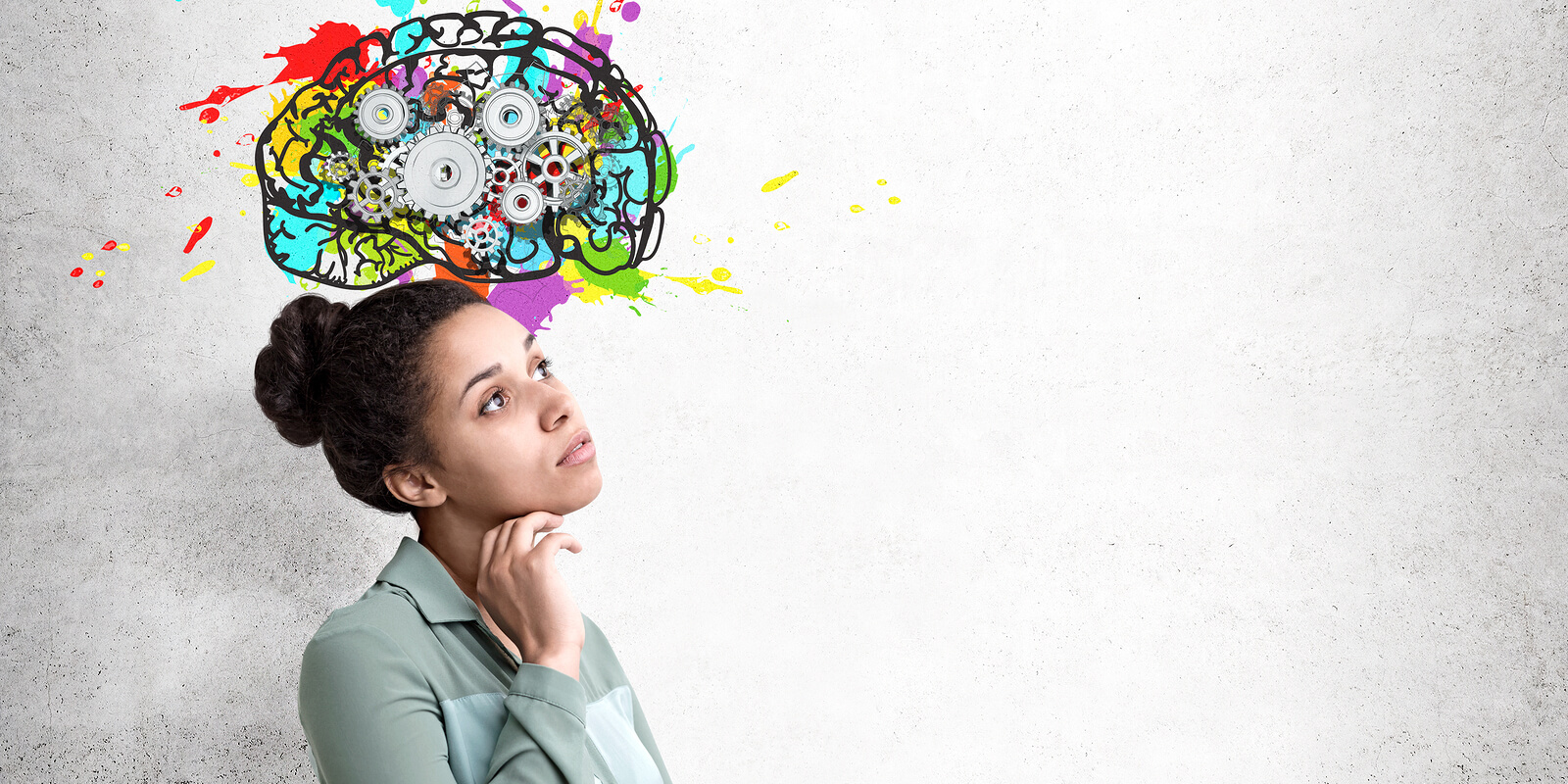 5 ways emotional intelligence can be key to workplace