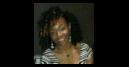 Tiffany headshot, who found remote healthcare jobs