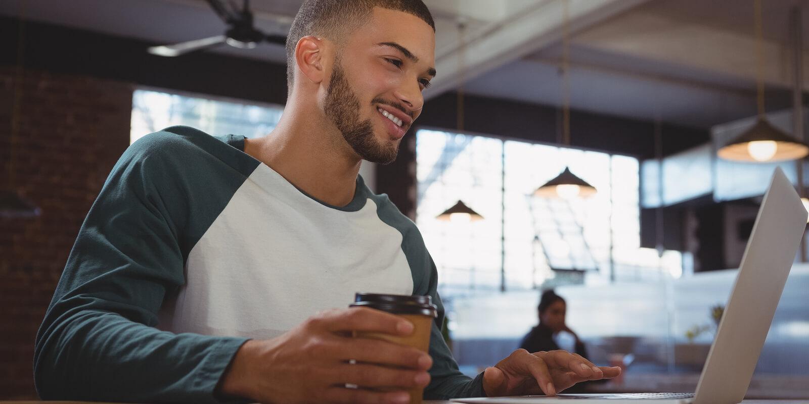 Online telecommute jobs