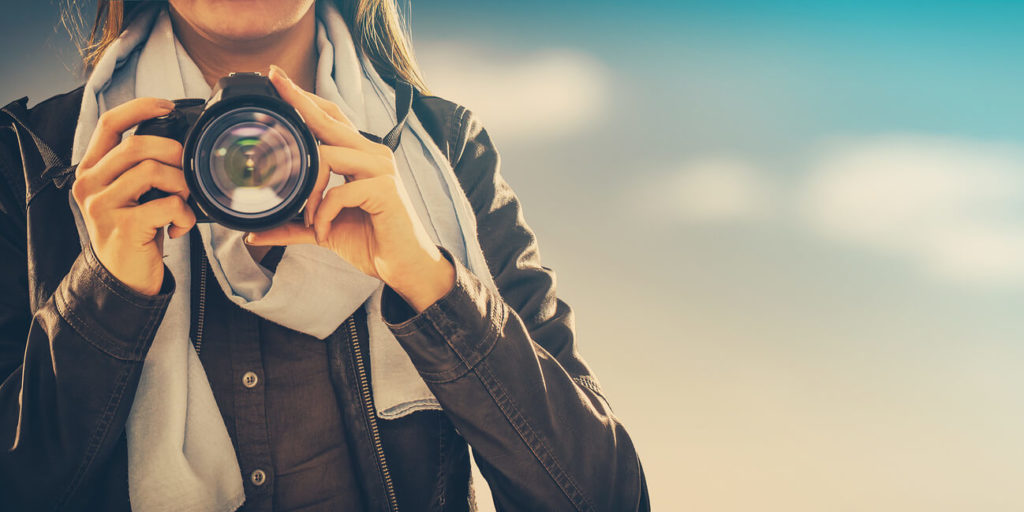 7 Careers In Photography That Offer Work Flexibility Flexjobs