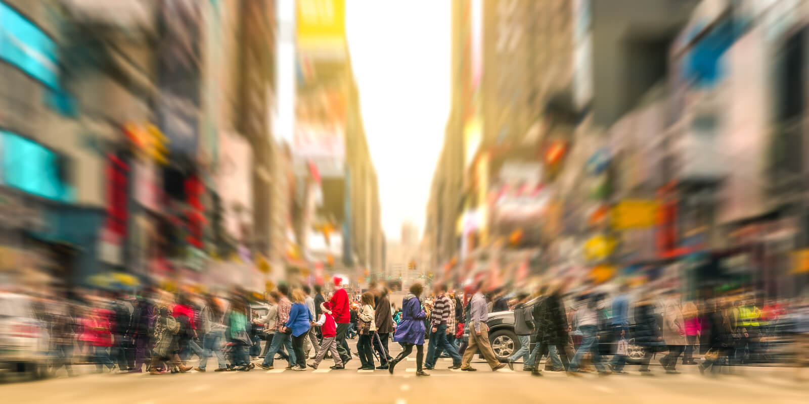 Commuter Returning From Rat Race >> Should You Quit Freelancing And Rejoin The Rat Race
