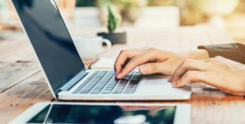 Open remote jobs webinar