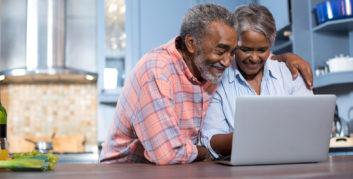 make money in retirement