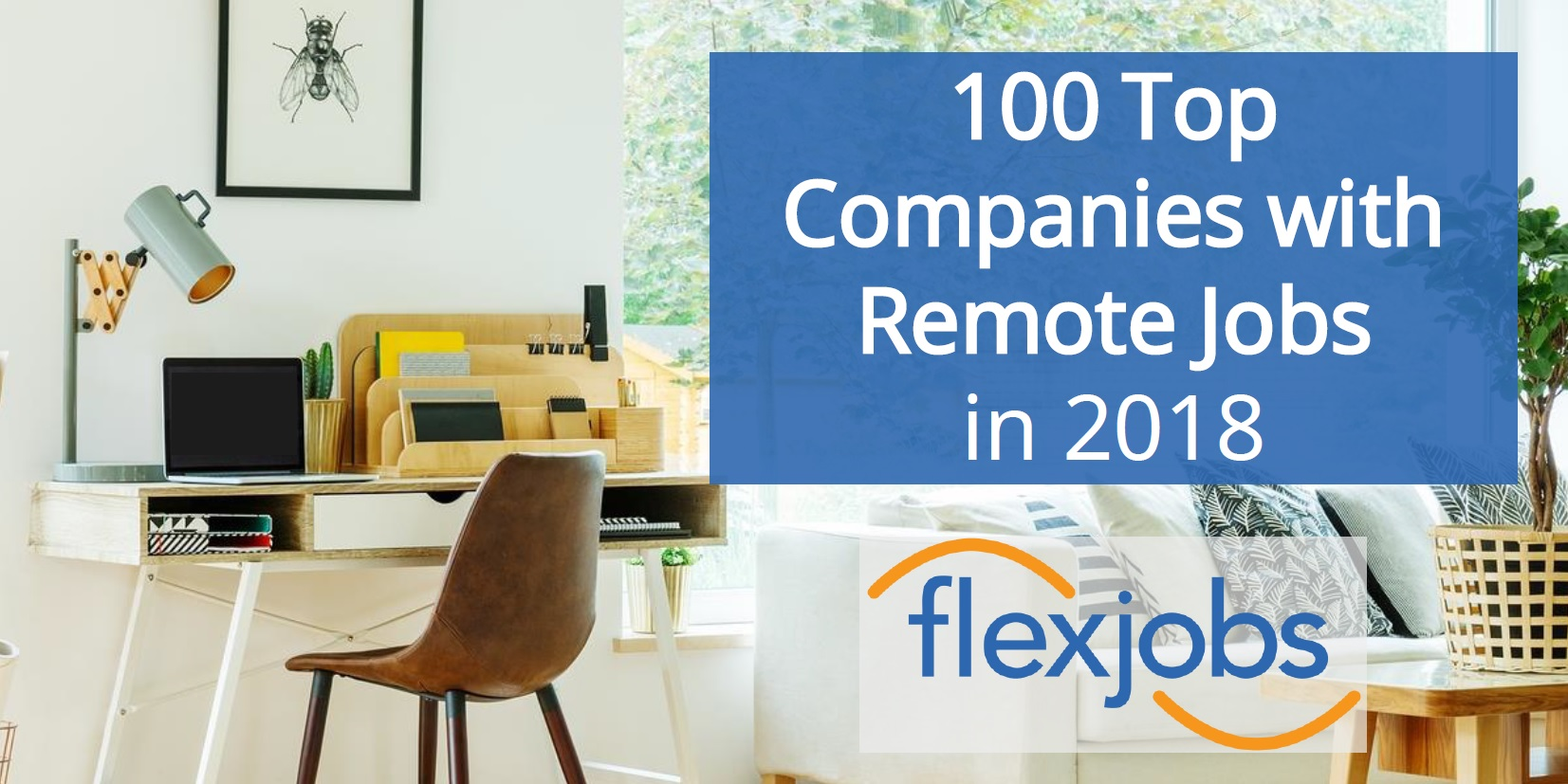 BEST PART TIME REMOTE JOBS