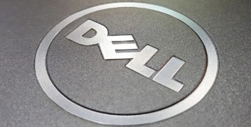 Dell, one of the companies that have made the top 100 list for the past 5 years