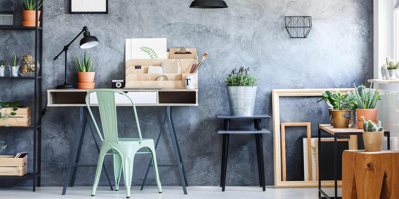 eco friendly office. 16 eco-friendly products every \ eco friendly office t