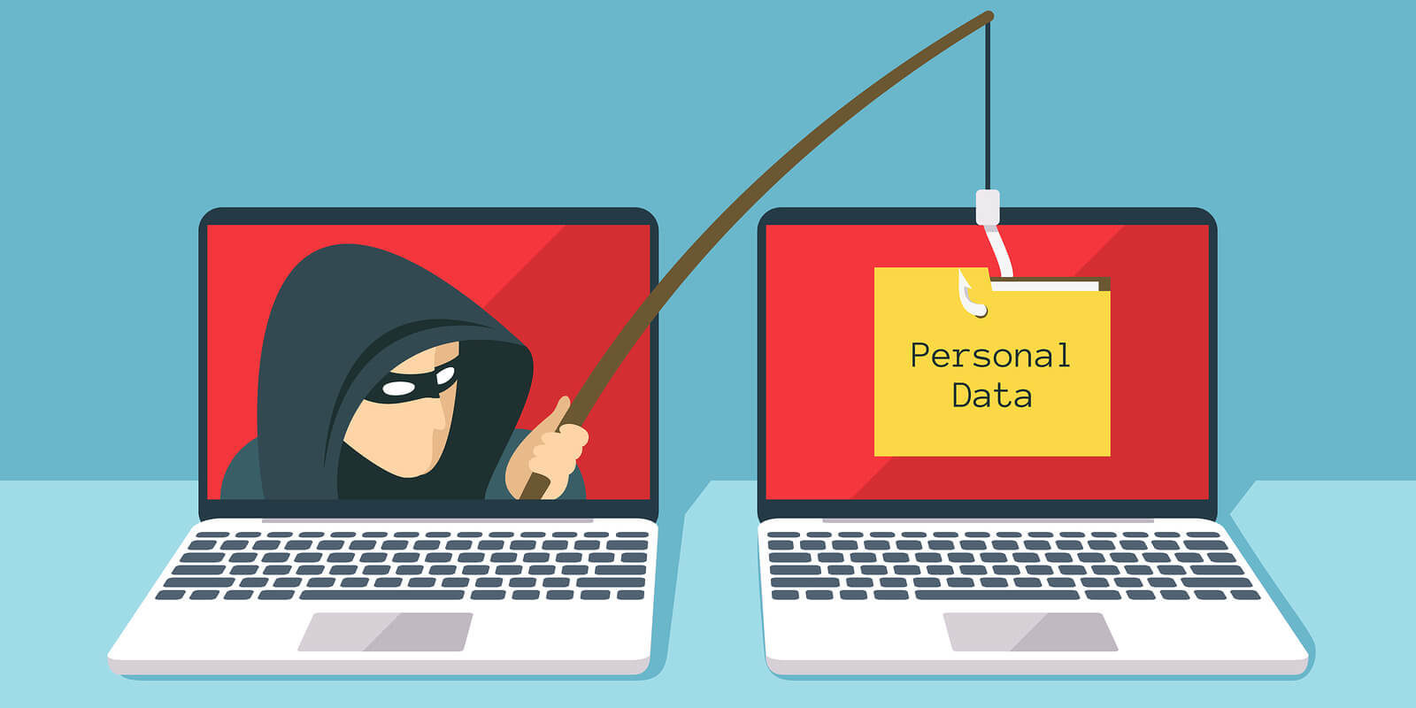 9 Common Job Search Scams And How To Protect Yourself Flexjobs