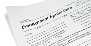 How To Make Your Remote Job Application Stand Out