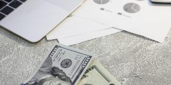 Freelance negotiating freelance consulting rates