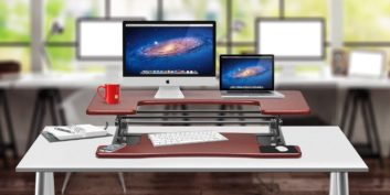 Wonderful Must Have Ergonomic Home Office Equipment For Remote Workers