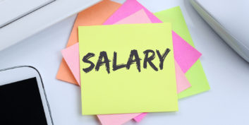 Tips for new college grads to negotiate salary