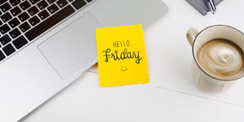 Top companies hiring for remote jobs, summer fridays