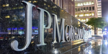 JPMorgan Chase, one of the great flexible companies for working moms