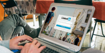 Develop New Skills for Your Resume with LinkedIn Learning