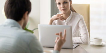 3 Tips for Asking Your Boss to Work Remotely | FlexJobs