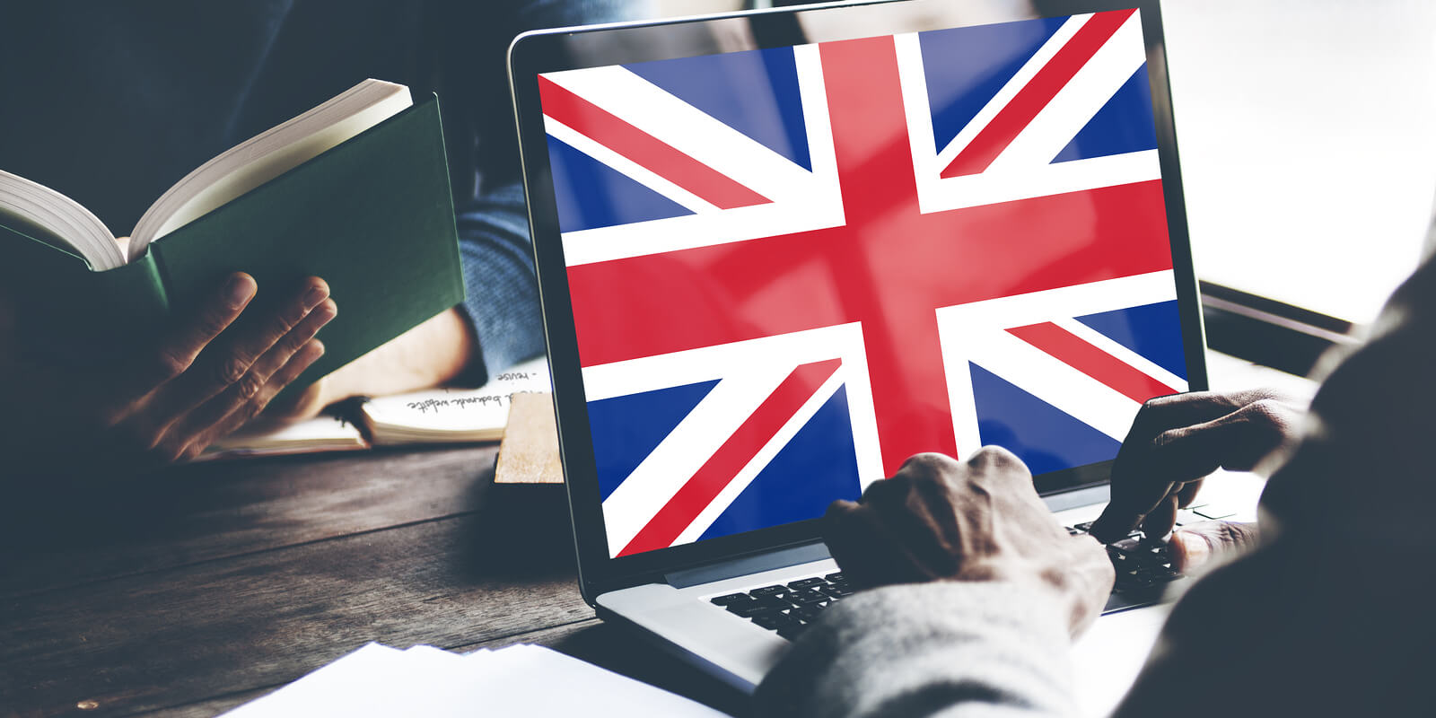 What You Should Know About Remote Jobs in the UK   FlexJobs