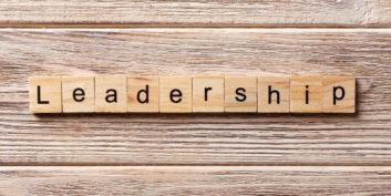 Leadership advice for female job seekers
