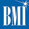 Broadcast Music, Inc. - BMI