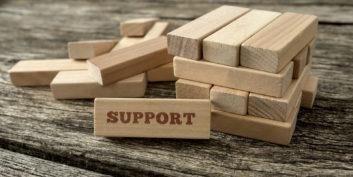 6 Ways to Help an Unemployed Friend