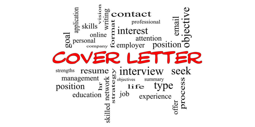How to Figure Out What to Include in a Cover Letter | FlexJobs