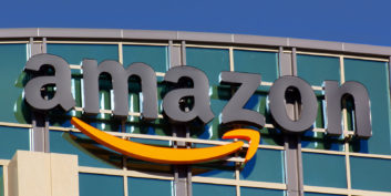 Amazon, who is hiring remote customer service associates this fall