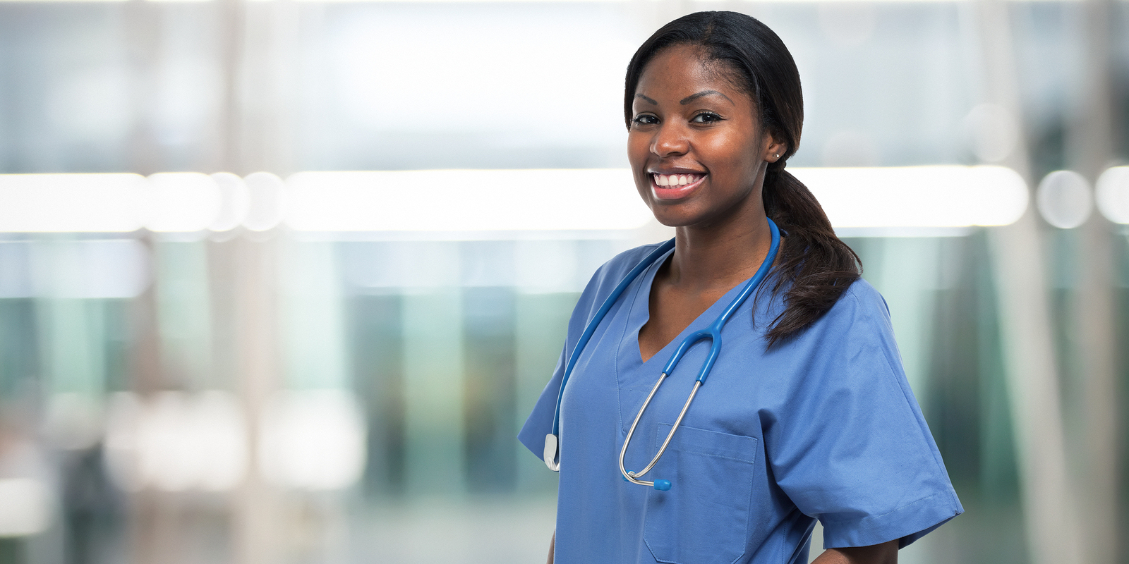 10 Of The Best At Home Nursing Jobs Flexjobs