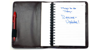 20 Resume Titles That Helped FlexJobs Members Get Hired | FlexJobs