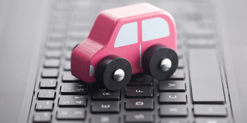 Car for cool side jobs, work-from-home parents and more news