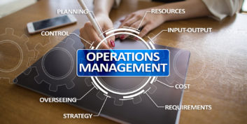 operations management for six emerging jobs you can do from home