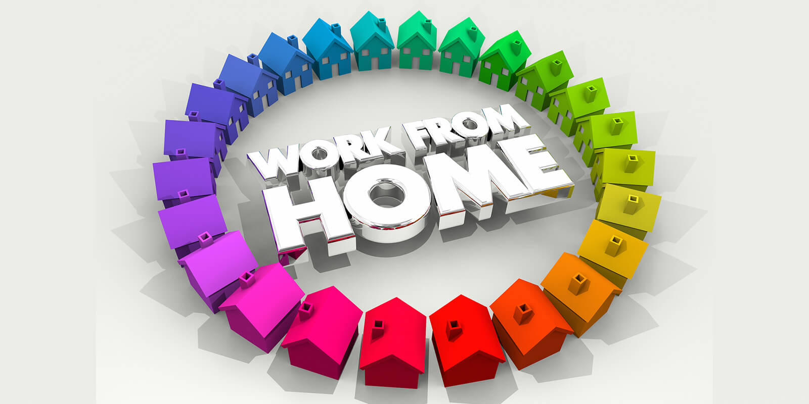 work from home | FlexJobs