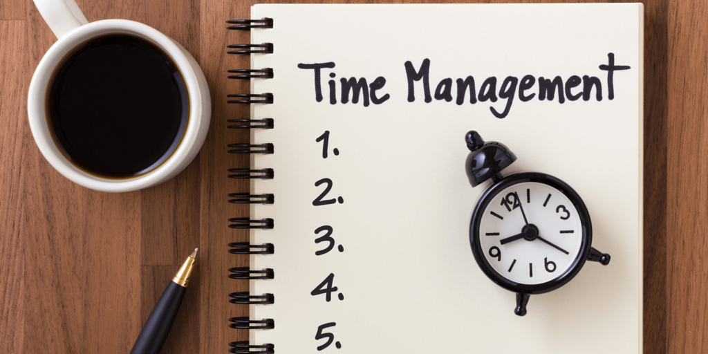 How to build the life you want, from a time management expert