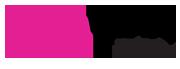 The yogavibes logo