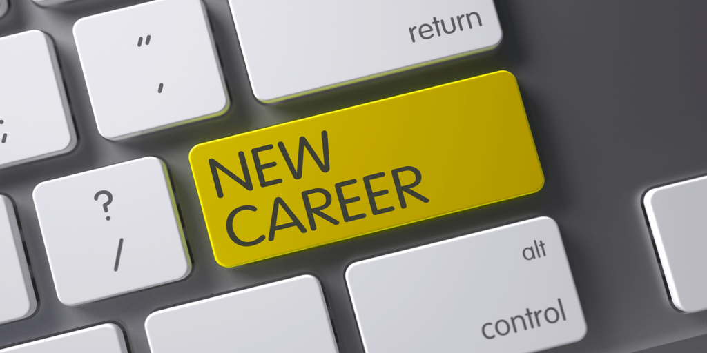 New remote career as a part-time transcriptionist