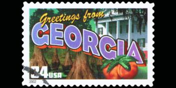 10 Best Georgia Jobs This Week Flexjobs