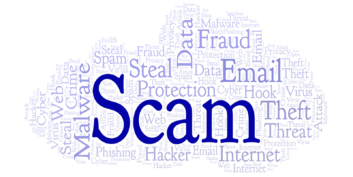 How to Avoid Work-from-Home Job Scams: 6 Tips | FlexJobs