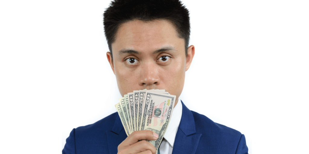 Words and Phrases to Avoid During Salary Negotiations
