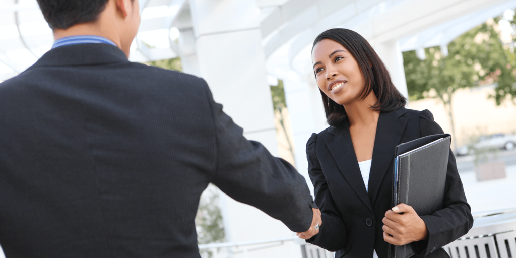 10 Tips for Making Your Job Interview Introduction