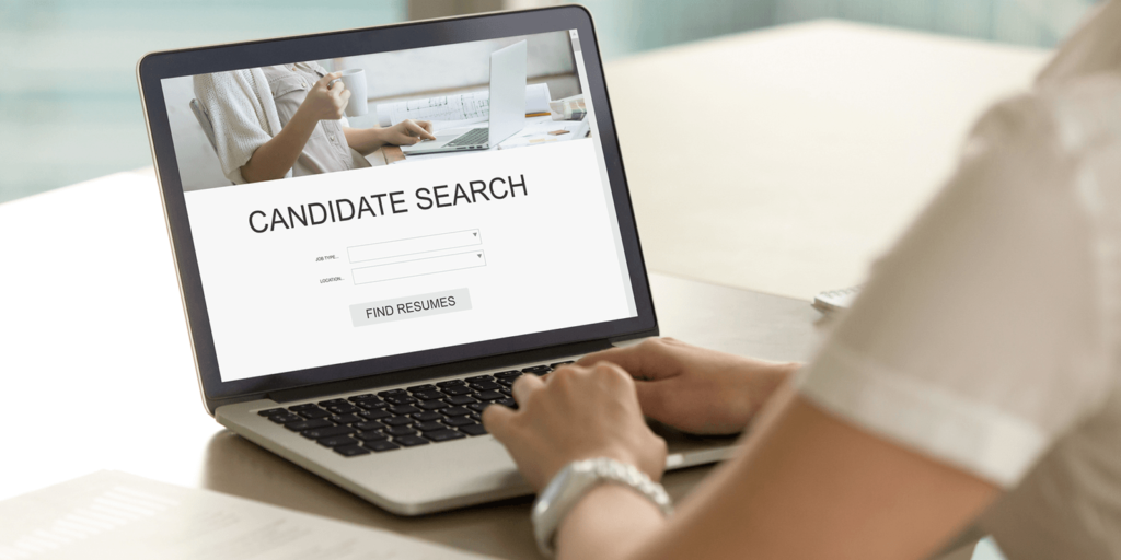 Applicant Tracking Systems: The Good, the Bad, and the Ugly