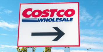 Costco deal to help job seekers stay on budget