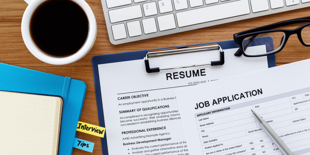 Answers to common questions about resumes and cover letters