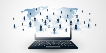 Job Search Success: 25 International Job Seekers' Inspiring Stories