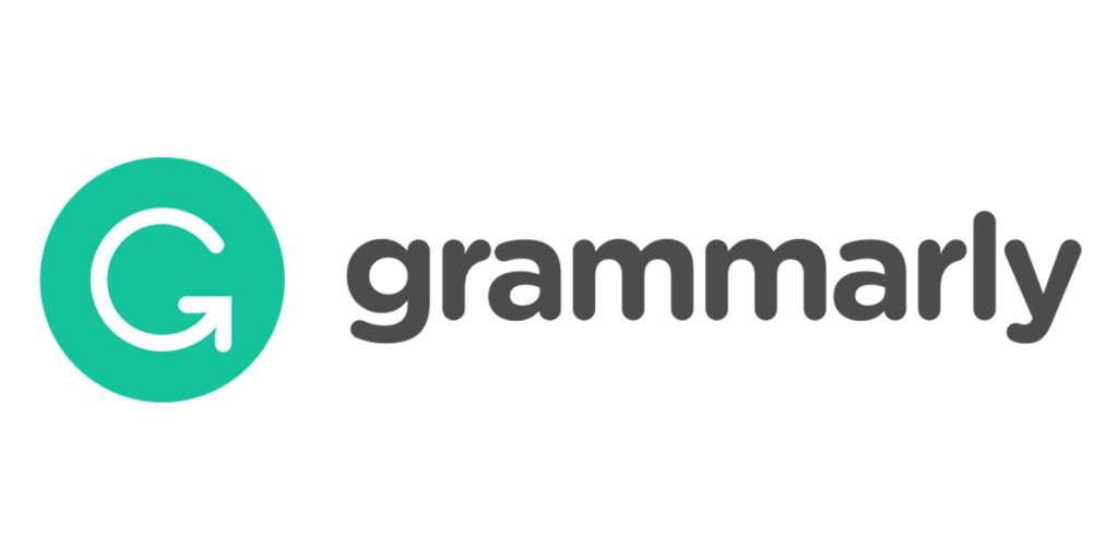 Grammarly Jobs Can Be Fun For Everyone